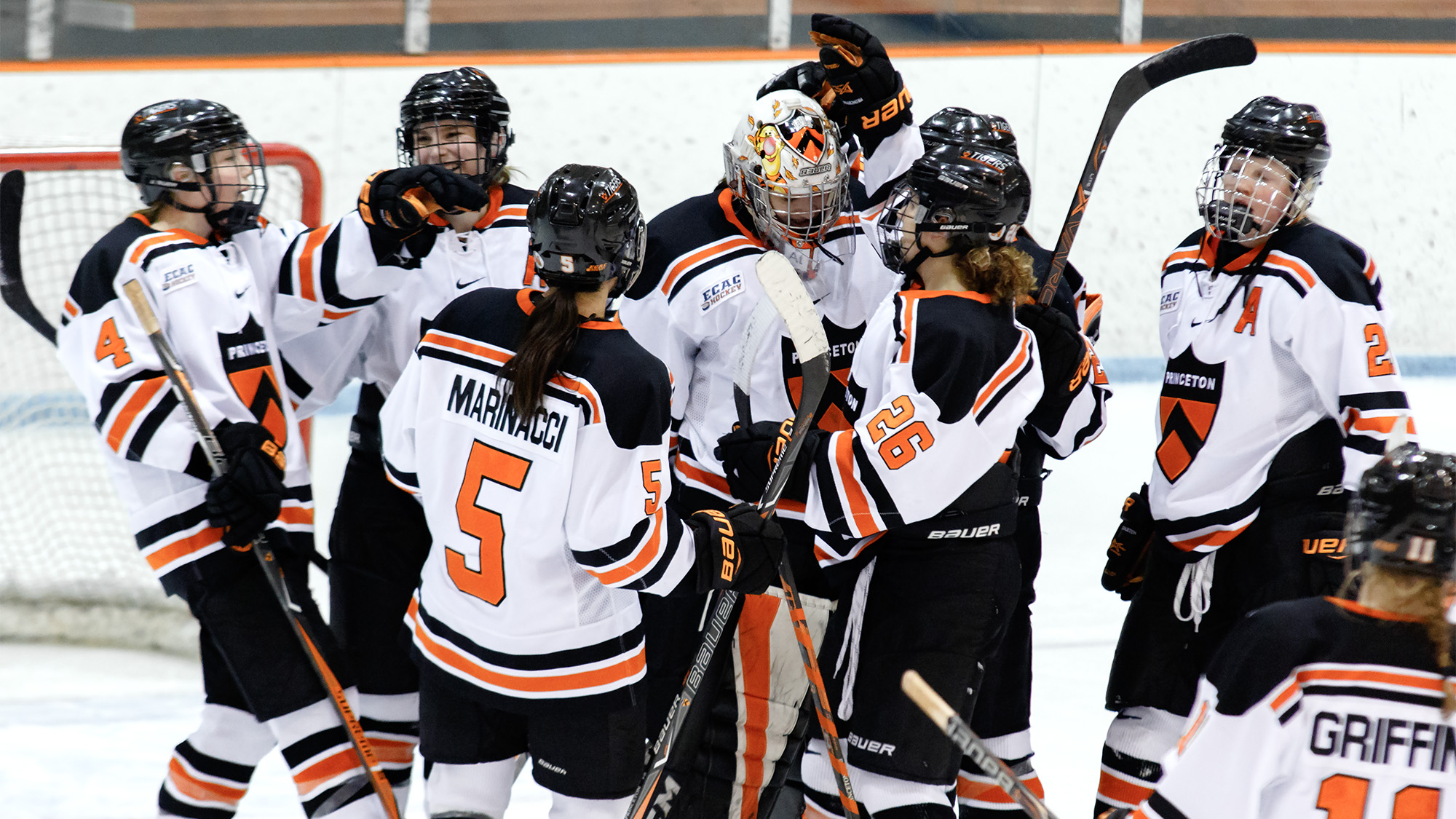 Tigers Look To Make A Push In League Standings This Weekend